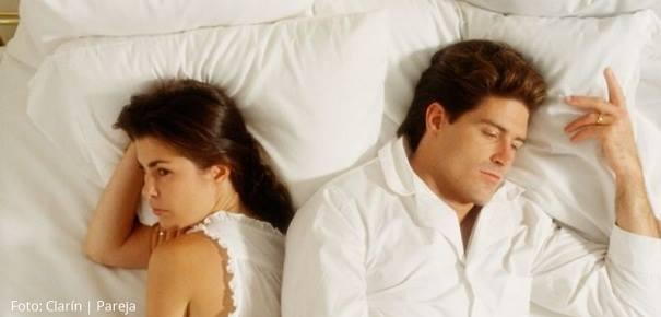 17ab0cebe426 El matrimonio y la pérdida del deseo sexual  ¿un destino obligado ...